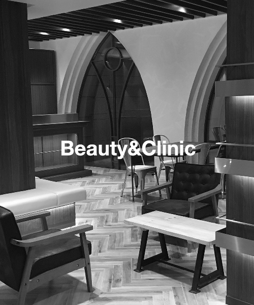category-Beauty&Clinic